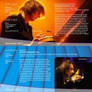 jazzprogramm